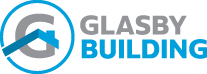 Glasby Building Pty Ltd | Jindabyne Construction | New Homes | Renovations | Extensions Logo